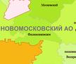 Пенсионный фонд Москва по адресу проживания 20