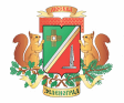 Пенсионный фонд Москва по адресу проживания 16